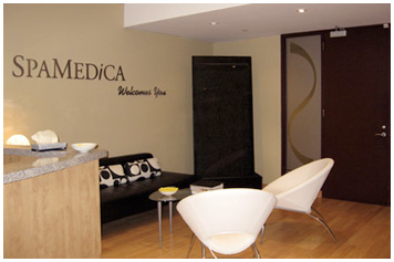 SpaMedica is One of the Leading Medical Spas in Toronto Canada