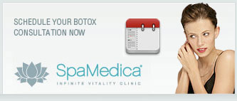 Schedule Your Botox Consultation Now