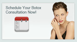 Schedule a FREE Botox Consultation